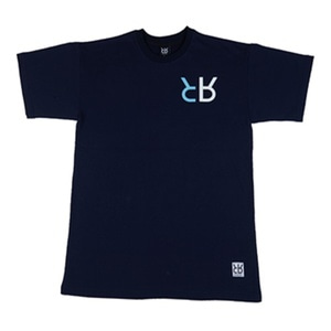 RR RENEWAL BIG LOGO NAVY